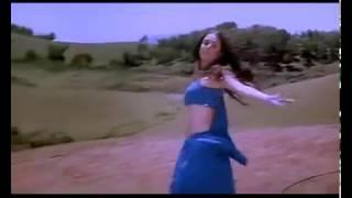 Oh Sonia Familywala Arjun Rampal Dia Mirza(udit Al