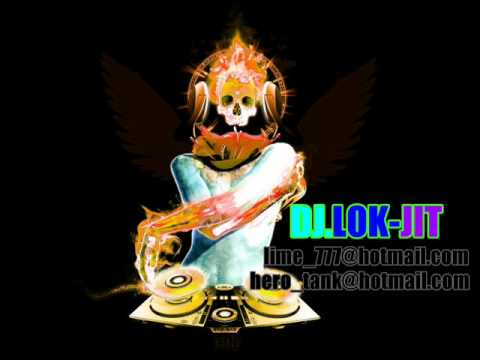 DJ.Lok-Jit - OK
