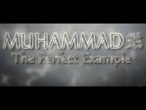 Muhammad The Perfect Example S02 Ep18 The aftermath of Khaybar