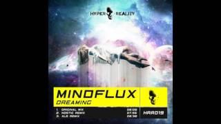 Mindflux - Dreaming (Original Mix) [Hyper Reality Records]