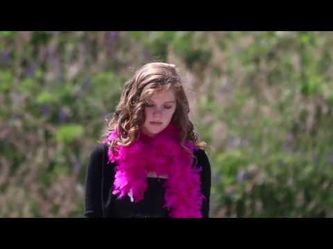 Barnabas 2012 skit video #4: Tiffany Jewel