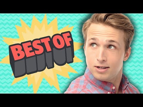 THE BEST OF SHAYNE TOPP