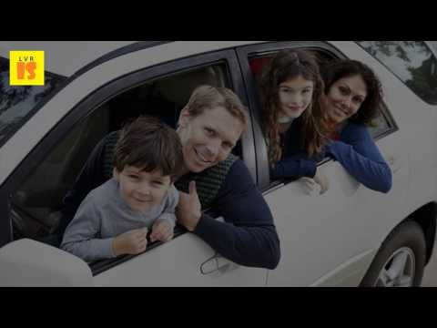 How To Compare And Benefit From Online Car Insurance Quotes   2017 Compare Car Insurance