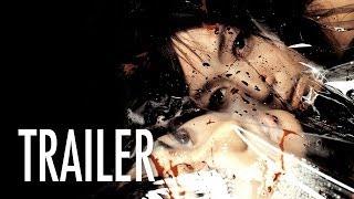 The Doll Master - OFFICIAL TRAILER - Korean Horror