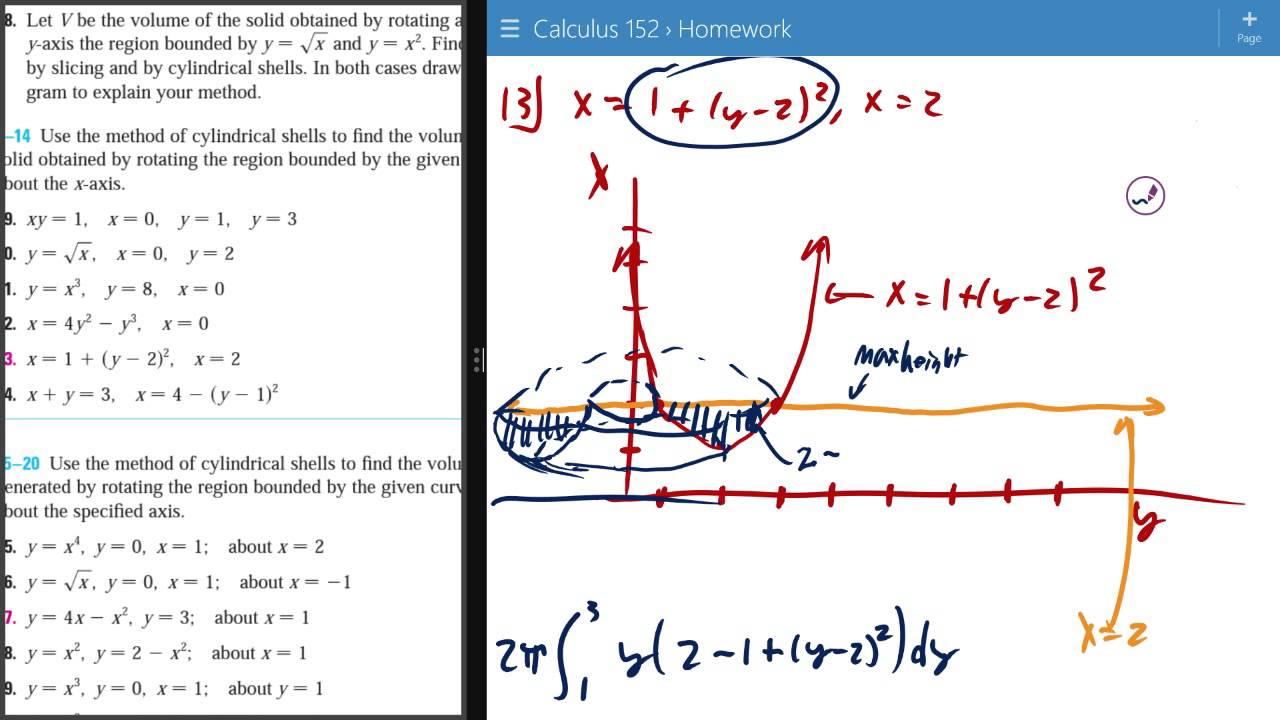 Download 7th Edition James Stewart Calculus.pdf