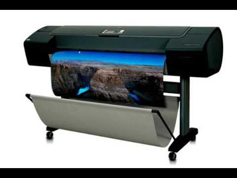best wide format inkjet printer laser printer large format wide format photo printer reviews. Black Bedroom Furniture Sets. Home Design Ideas