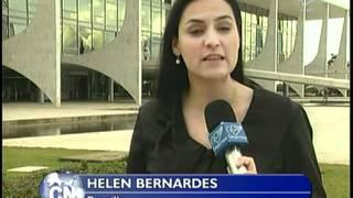 CN Notícias: Brasil lança medidas para fortalecer economia - 03/04/12