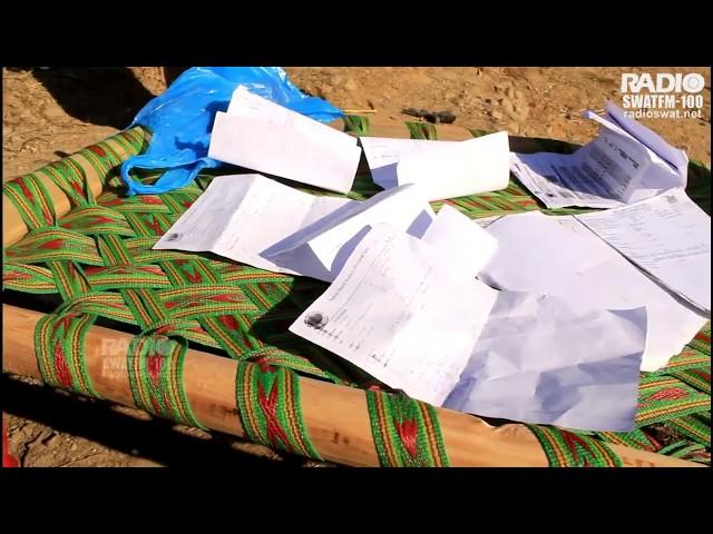 Pashto Sad Video | زندگی بہت حسین ہے پر جانے کیس کیلئے ،کاش میں بھی پیٹ بھر کے پانی پیتا عبدالوکیل