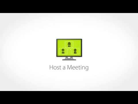 configure cisco webex    alternate to sex datingm    web conferencing    online classes    how to use webex from youtube · duration:  5 minutes 48 seconds