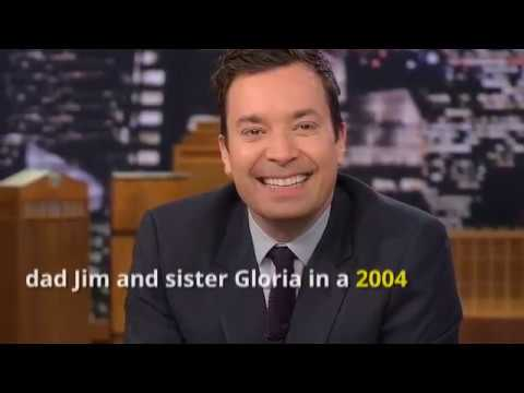 Download Youtube: News24h | Jimmy Fallon Mom Cause of Death | Gloria Fallon Cause of Death