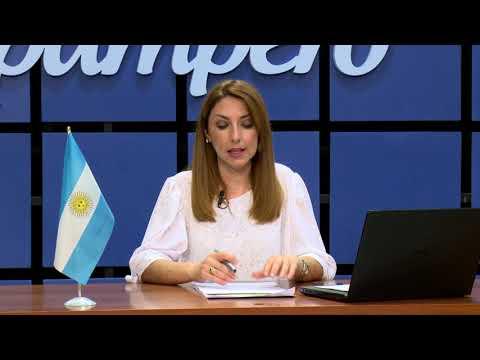PAMPERO TV