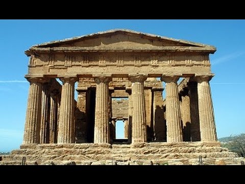 early greek and roman civilizations 2017-11-7  lesson 1: how did the geography of greece affect early civilizations from knilt  how did greek communities communicate with each other activity.