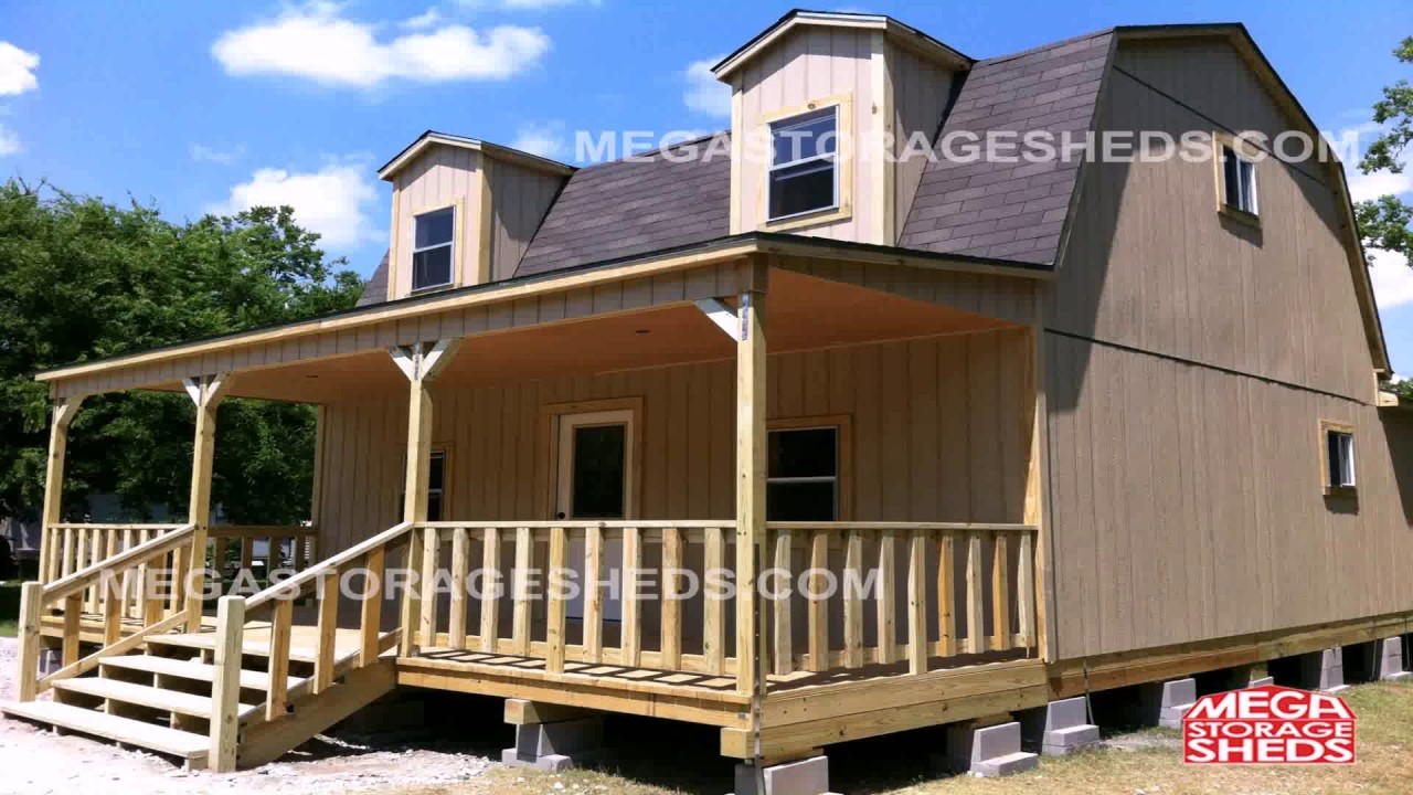 tiny house floor plans 12x24 youtube