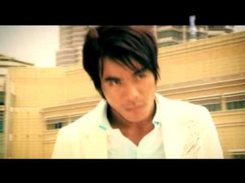 Khmer song 2008-2009