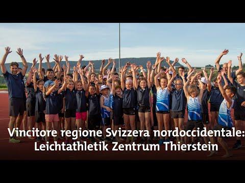 vincitore-svizzera-nordoccidentale:-leichtathletik-zentrum-thierstein-|-sanitas-challenge-2019