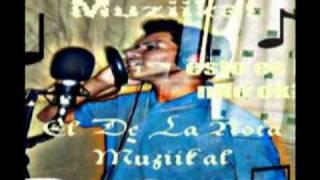Te Llevare - Duck ft Dasler
