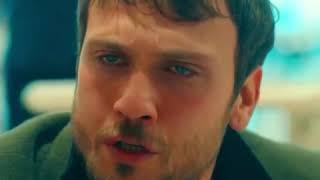 Çukur  Yamaç  Aykut - Duygusal Klip