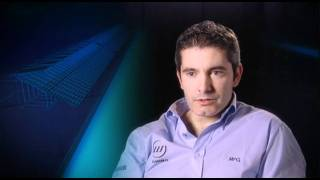 2011 British Grand Prix: Williams preview