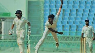 Ankit Rajpoot   Bowling   Uttar Pradesh Team's Player  