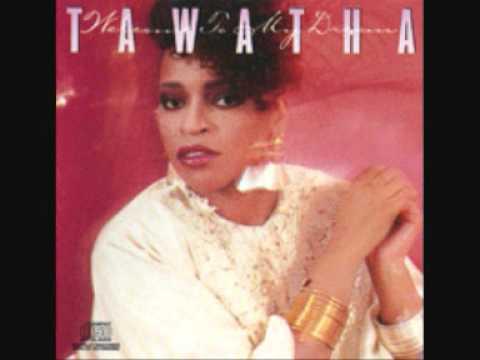 2 Step - Tawatha - The Wating's Over