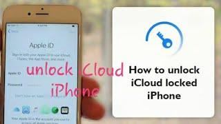 PERHATIAN,,, iphone yang terkunci harus tersambung ke jaringan internet atau data seluler, jika berh.