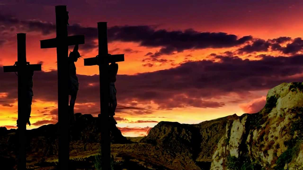 Jesus Crucifixion Wallpaper, HD Images Jesus Crucifixion ...