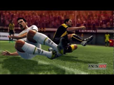 pro-evolution-soccer-2012-(pes-2012)-gamescom-2011-trailer