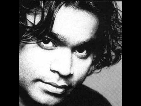 Slumdog Millionaire Suite - Latika's Theme - Classic Incantations