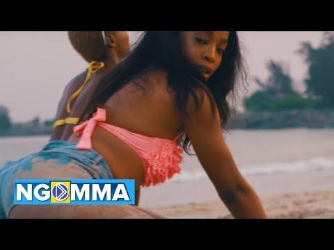 NAIBOI FT. MAGIK - DING DONG (OFFICIAL DANCE VIDEO) 2018