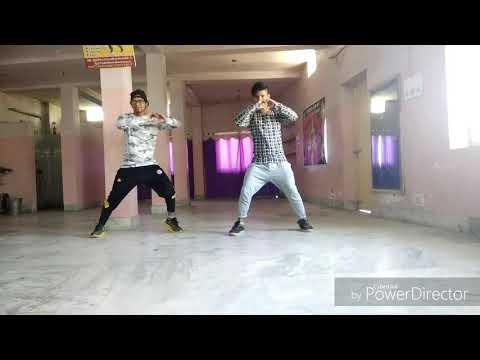 WDC Dance Danapur Aj BOy Mix Song