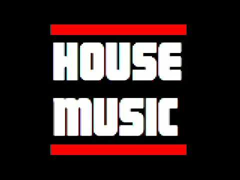 dj sneak - funky rhythm (tune brothers remix)