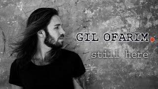 Gil Ofarim - Still here