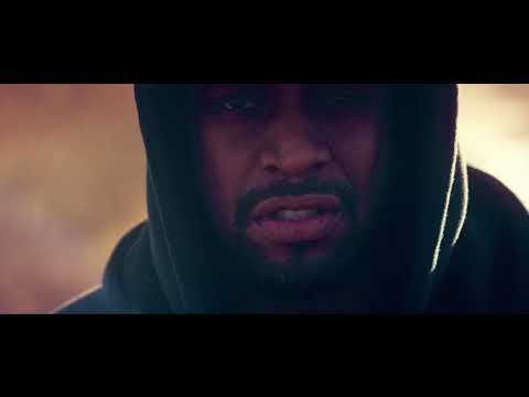 """N.B.S. """"Nile River"""" (produced by Jakebeatz) Music Video from SwissVets 2"""