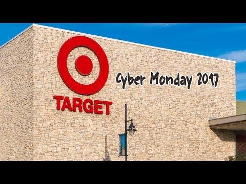 target-cyber-monday-2017-ad,-deals-&-sale