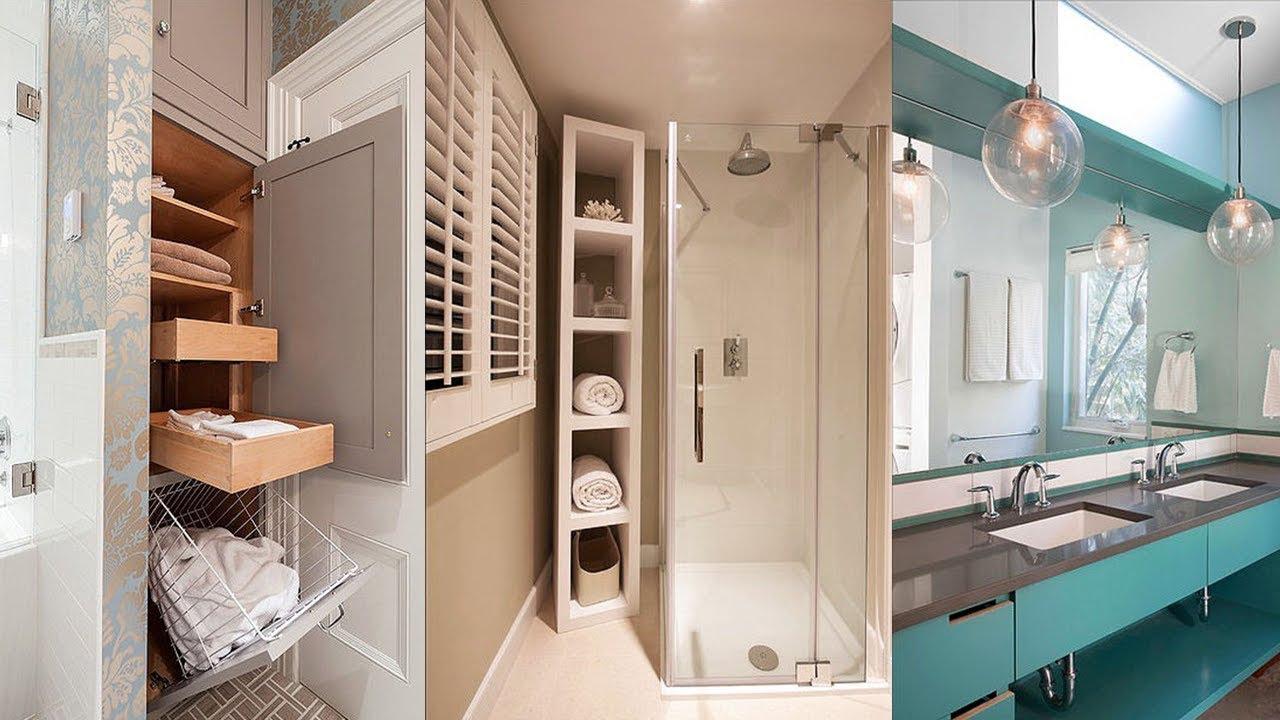 Ikea Bathroom Ideas 2019 For Small