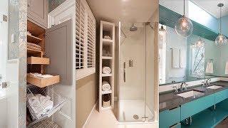 IKEA Bathroom Ideas 2019 for Small Bathroom