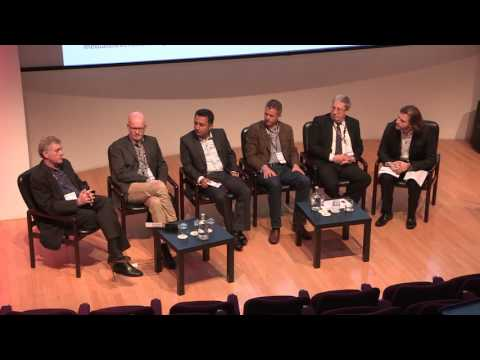 Panel: Can the Foundations of Pay TV Security Address the Threats for IoT Services?