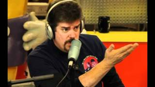 Ranu's Reviews Interviews Mike Zapcic from Kevin Smith's Comic Book Men on AMC