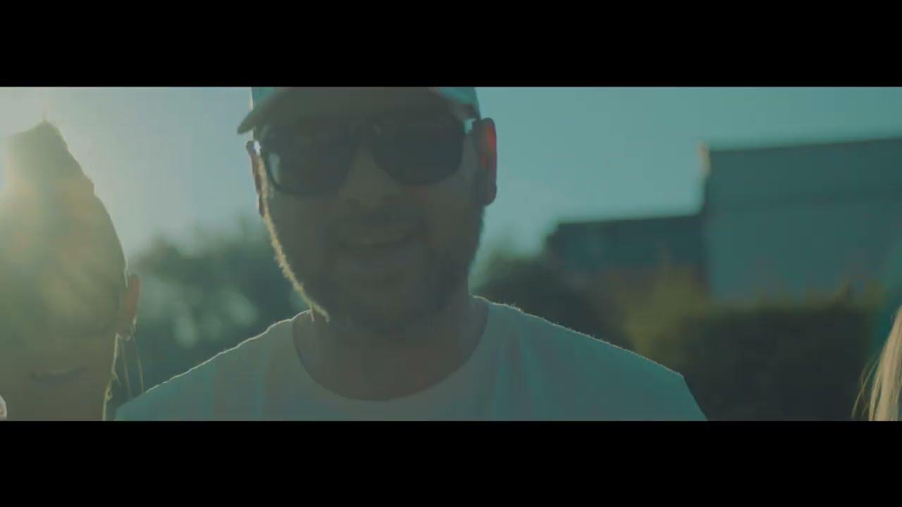 GINO x BURAI x MIGUEL - Táncolj még ( Official Music Video)