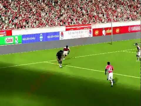 FIFA10 2010-05-04 08-04-37-59.mpg