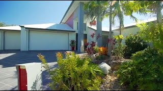 Property For Sale Banksia Beach QLD - No Agent Property