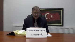 MÇD Marmara Temsilcileri Değerlendirme Toplantısı 30 Mart 2019 Gebze