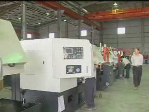 Taiwan Actual Power,band saw,sawing machine