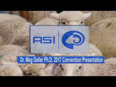 Veterinary Feed Directive and Small Ruminants - 2017