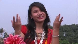 Chakma Video HD | Buddhist Dhamma Video Song | Bhari Doul..... Bhari Doul........... Ama E Jagan