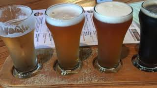 Wine & Beer Tours - Phillip Island