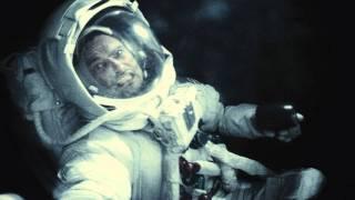 """Сенсационные материалы: секретная миссия """"Аполлон 18"""""""