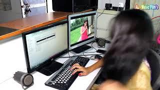 Computer wali madam badi sexy laga se. haryanvi video song 2019 Faheem khan rana & nazmin Shaikh