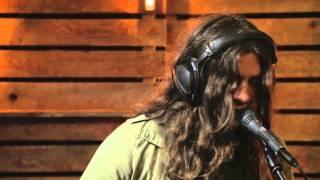 Kurt Vile - Wheelhouse (live)