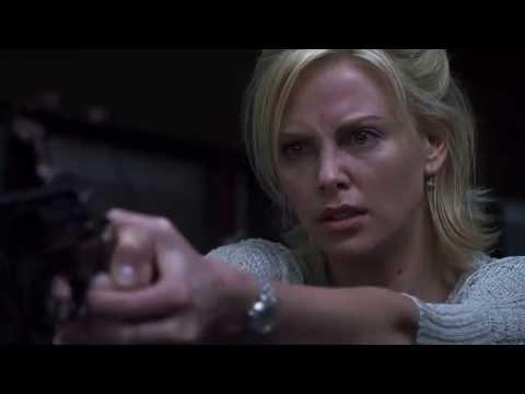 Лучший криминальный фильм 2016  24 часа  BDRip